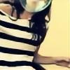 pusyna's avatar