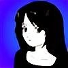 puszek17's avatar