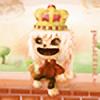 Put-Putt's avatar