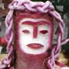 putatristedelaboba's avatar