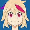 putemonsteret's avatar