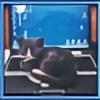 puter-puss's avatar
