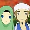 PuteraMujahidIslam's avatar