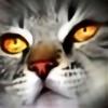 putercom's avatar