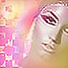 puthandsup's avatar