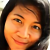 puthanindya's avatar