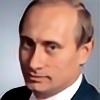 Putin1Vladimir's avatar