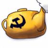 PutinPot's avatar