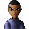 putio's avatar