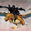 putita123's avatar