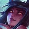 Putnameherejoey's avatar