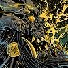 putra666's avatar