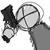 putraxxx's avatar