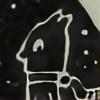 Putrezan's avatar