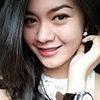 Putri0909's avatar
