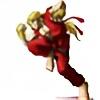 putri33's avatar