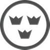 putrick's avatar