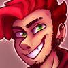 putrid-zealous's avatar