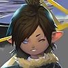 putridCheese's avatar