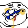 Putridshitshow's avatar