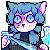putridsin's avatar
