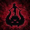 PutridusCor's avatar