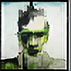 putridx's avatar