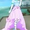PutriNurMawar's avatar