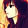 Putrithevampire's avatar