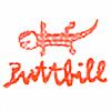 Puttbill's avatar