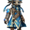 Putteno1's avatar
