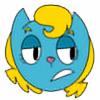 PutterPen's avatar