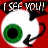 PutTheRevInRevenge's avatar