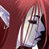 putti-plush's avatar