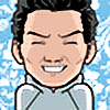 putu-BALI's avatar
