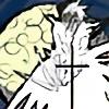 putu10's avatar