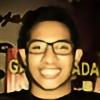 putusuastawan's avatar