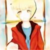 putyandmsuri's avatar
