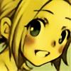 putyo's avatar