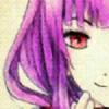 PuuKiss's avatar