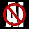 Puukocho's avatar