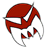 Puukster's avatar