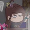 PuulDead's avatar