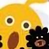 puupuu's avatar