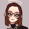 puurima's avatar