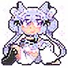 PuurpleCats's avatar