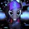 PuurpleFlaame's avatar