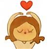 Puuung's avatar