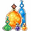 Puvithel's avatar