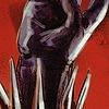 puwheed's avatar